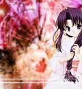 AnimeOnline098